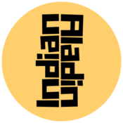 Indian Aladin Logo_TAB