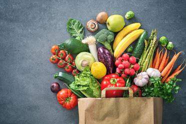 shop_veg_Fruits